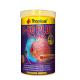Tropical D-50-PLUS (250 ml)