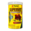 Tropical - Supervit granulat 500 ml/275 g