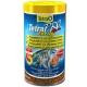 TetraPro Energy (250 ml rozvažované)
